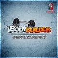 iBodybuilder Soundtrack image
