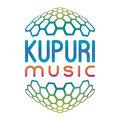 Kupuri music image