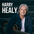 Harry Healy image