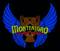 Montenegro image