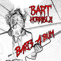 Bart Horrible image