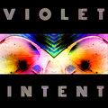Violet Intent image