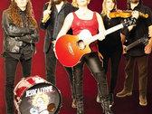 Auburn City Limits Live DVD photo