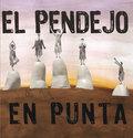 El Pendejo image
