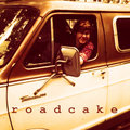 roadcake image