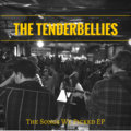 The Tenderbellies image