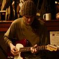 Stewart Gunn/Stew Gunn Band image