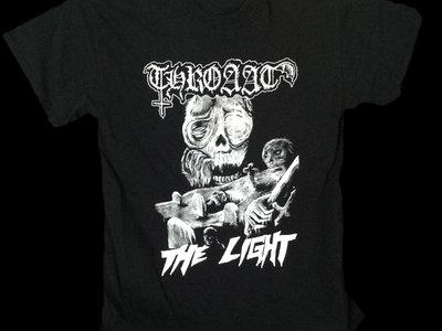 """The Light"" T-Shirt main photo"