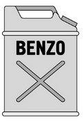 Benzo - a Richardas Norvila Project image