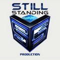 STILL STANDING PROD. image