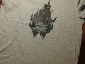 Αόρατος Πύργος T-shirt photo
