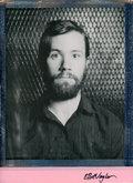 Elliot Vaughan image