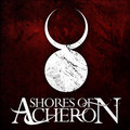 Shores Of Acheron image