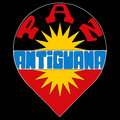 Paz Antiguana image