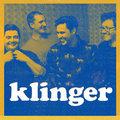 Klinger image