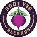 Root Veg Records image