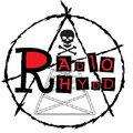 Radio Rhydd image