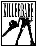 Killerbabe image