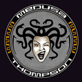Medusa Thompson image