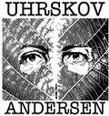 Uhrskov:Andersen image