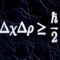 Uncertainty Principle image