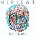 Hipicat image