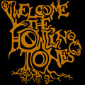 Welcome The Howling Tones image