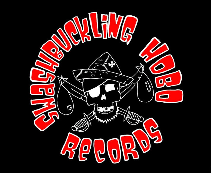 Does Not Work Well With Others Swashbuckling Hobo Records
