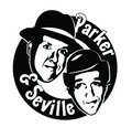 Parker & Seville image