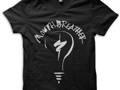 Mouthbreather Shirt main photo