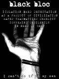 Black Bloc image