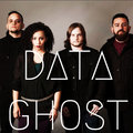 Data Ghost image