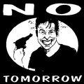 No Tomorrow Records image
