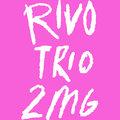 RivoTrio 2mg image