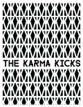 The Karma Kicks image