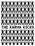 The Karma Kicks image