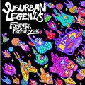 Suburban Legends image