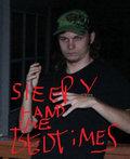 Sleepy & The Bedtimes image