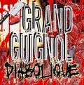 Grand Guignol Diabolique image