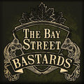 The Bay Street Bastards image