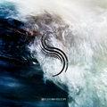 Sensing Waves image