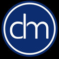 DMaC (DePaul Men's a Cappella) image