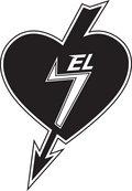 Elektrolove Music image