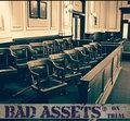 Bad Assets image