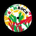 Ramrock image