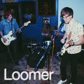 Loomer image