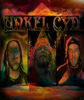 UNKEL CYD image