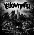 Yellowtooth image