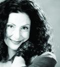 Sylva Balassanian image