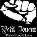 Petit Joueur Production(aka Echekewam) image